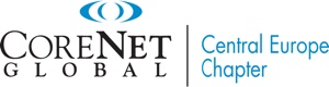 Corenet Global
